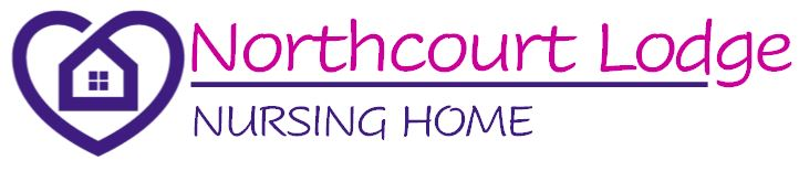 Northcourt Lodge Care Home